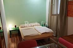 Apartamento para 3 personas en Zagreb Zagreb