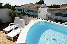 Apartamento en alquiler en Arenals de Mar Girona/Gerona