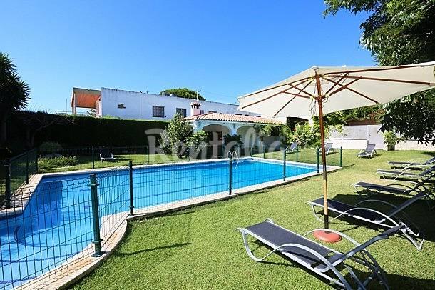 Apartamento en alquiler en vilafortuny vilafortuny cambrils tarragona costa dorada - Alquiler apartamento en cambrils ...