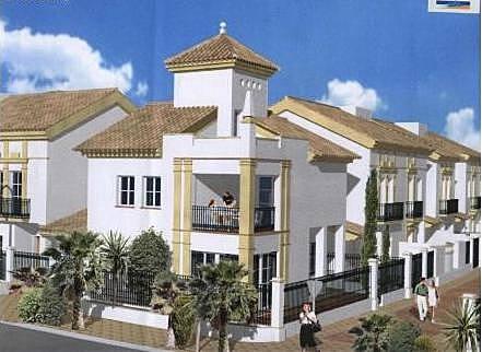 Alquiler vacaciones apartamentos y casas rurales en el puerto de santa mar a c diz - Alquiler puerto santa maria ...