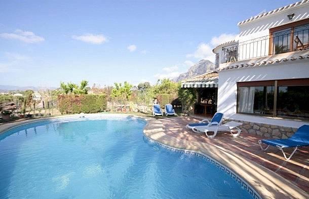 Apartamento en alquiler en alicante los balcones torrevieja alicante costa blanca - Alquilar apartamento en torrevieja ...