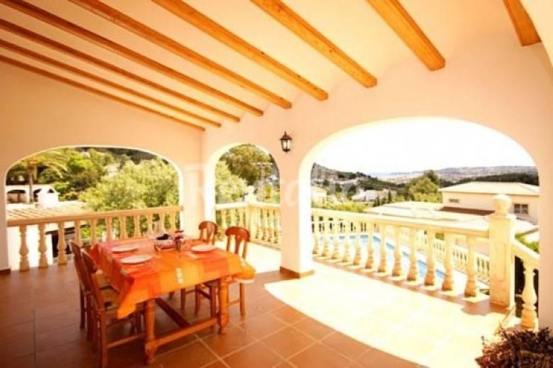 Apartamento en alquiler en torrevieja los balcones torrevieja alicante costa blanca - Alquilar apartamento en torrevieja ...