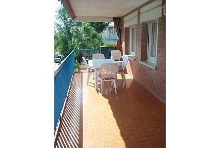 Alquiler Vacaciones En Barcelona Apartamentos Y Casas Rurales