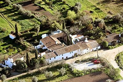 Villa de 11 habitaciones a 2 km de la playa Alqueva Évora
