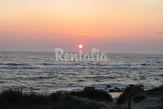 Apartment with 3 bedrooms only 300 meters from the beach Viana do Castelo