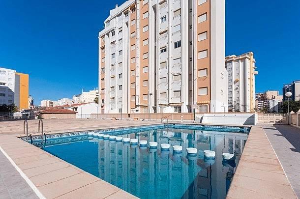 Apartamento en alquiler en gandia gandia valencia - Apartamentos alquiler valencia ...