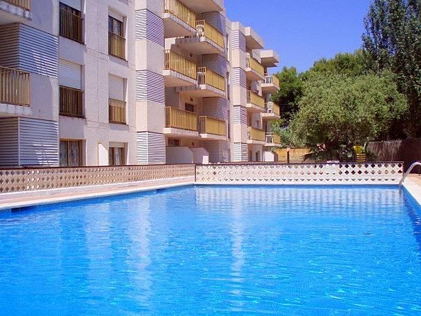 Apartamento en alquiler en cambrils vilafortuny - Alquiler apartamento en cambrils ...
