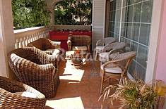Apartment for 10 people in Llucmajor Majorca