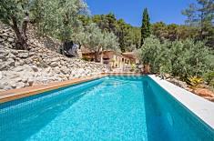 Apartamento para 6 personas en Mallorca Mallorca