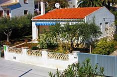 Apartamento para 5 personas en Altafulla Tarragona