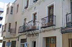 Apartamento de 3 habitaciones en Cordoba centro Córdoba