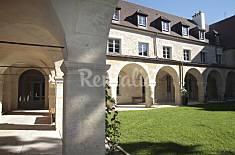 Appartement en location à Dijon Côte-d'Or