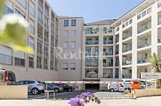 Appartamento in affitto a Les Sables-D'Olonne Vandea