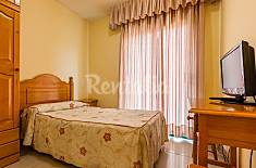 Apartment for 1 people in Lerida Lerida