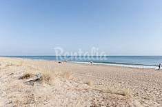 Apartamento en alquiler en Miramar-Platja Valencia