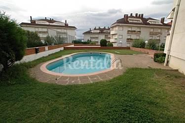 Apartamento para 5 personas en cantabria isla playa arnuero cantabria costa de cantabria - Apartamentos en cantabria playa ...