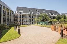 Apartamento en alquiler en Horbourg-Wihr Alto Rin