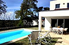 Apartment for 8 people in Viana do Castelo Viana do Castelo