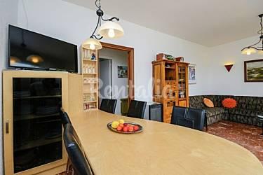 Apartamento en alquiler en numana villaggio taunus - Ancona cocinas ...
