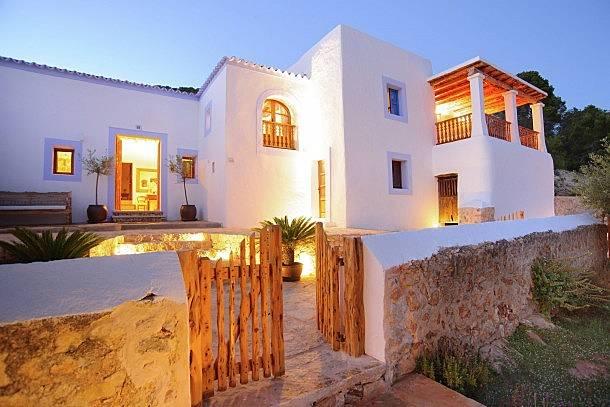 Apartamento en alquiler en miramar miramar santa eulalia del r o ibiza eivissa - Apartamentos en santa eulalia ibiza ...