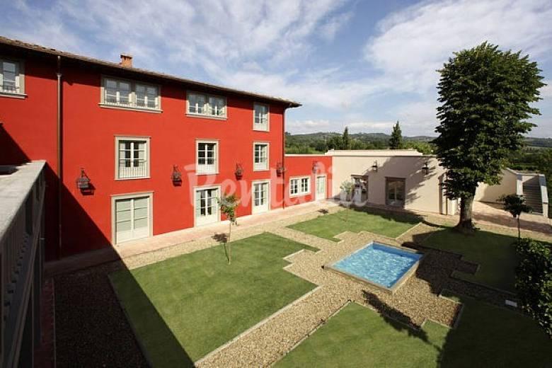 Apartamento Para 4 Personas En Santa Maria Maddalena