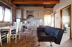 Apartamento en alquiler en Muxía A Coruña/La Coruña