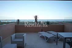 Apartment for 6 people in Platja Den Bossa Ibiza