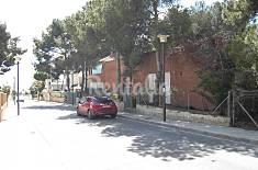 Apartamento para 10 personas en Altafulla Tarragona