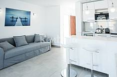 Apartment for 4 people in Ibiza Ibiza