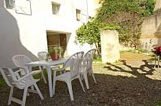 Apartamento para 6 personas en Cataluña Tarragona