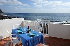 Apartment for 5 people in Canary Islands La Gomera
