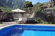Casa en alquiler en Güímar Tenerife