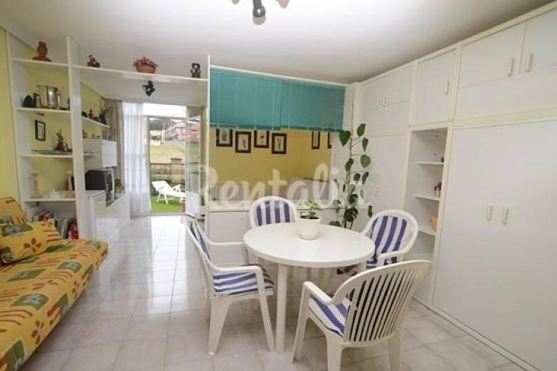 Apartamento en alquiler en isla playa isla playa arnuero cantabria costa de cantabria - Apartamentos en cantabria playa ...