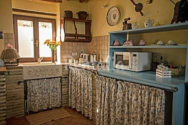 Apartamento para 7 personas en loretello loretello - Ancona cocinas ...