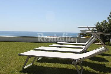 Luxury Garden Algarve-Faro Lagos villa