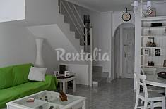 House with 2 bedrooms only 600 meters from the beach Murcia