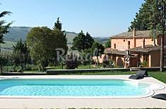 Apartment for 4 people in Siena Siena