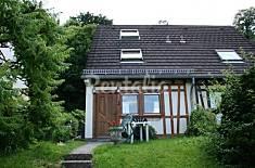 Apartamento para 2 pessoas em Bas-Rhin Bas-Rhin