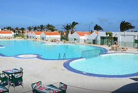 9a0a2a5093e2 Affitti case vacanze Caleta de Fuste - Antigua. Appartamenti, case ...