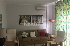 Apartamento para 6-7 personas a 150 m de la playa Cádiz