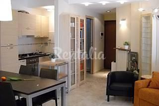 Apartamento de 1 habitaciones a 200 m de la playa Pisa