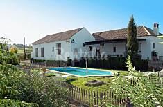 Maison pour 7 personnes en Andalousie Cordoue