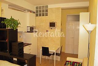 Appartamento con 1 camera - Bologna Bologna