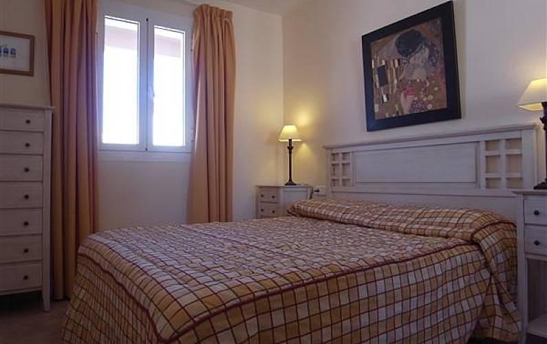 Hermoso Habitación Murcia San Javier Apartamento - Habitación