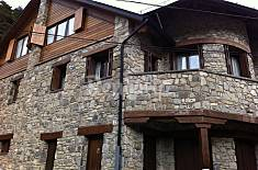2 Apartments near Formigal Huesca