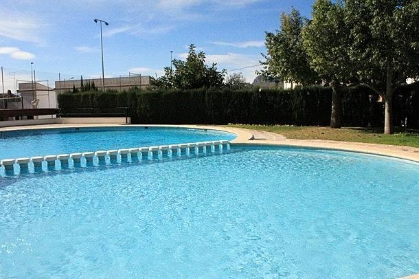 Apartamento en alquiler en gandia gandia valencia - Apartamentos en gandia baratos verano ...
