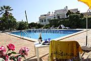 House with 2 bedrooms only 250mt from the beach Algarve-Faro