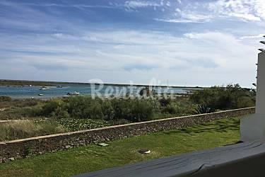 Apartamento Vistas da casa Algarve-Faro Tavira Apartamento