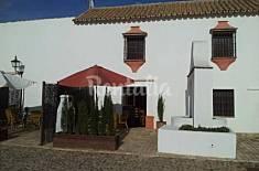 Apartamento para 4 personas en Córdoba Córdoba