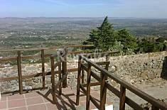Villa para 6 personas en entorno de montaña Portalegre